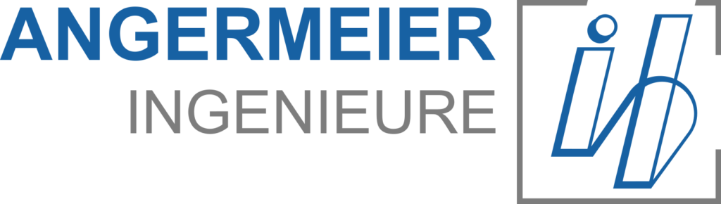angermeier logo